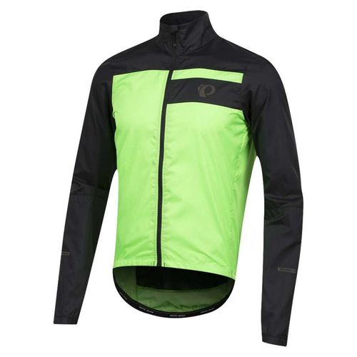 ELITE Escape Barrier Jacket, gelb