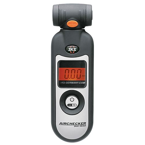 SKS AIRCHECKER Digital SV/AV
