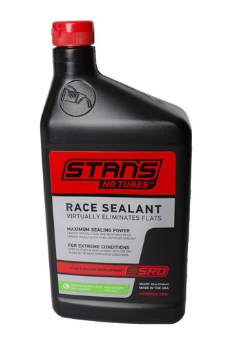 NOTUBES Sealant RACE
