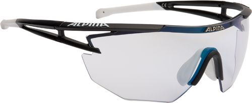 ALPINA Sonnenbrille EYE-5 SHIELD VLM+