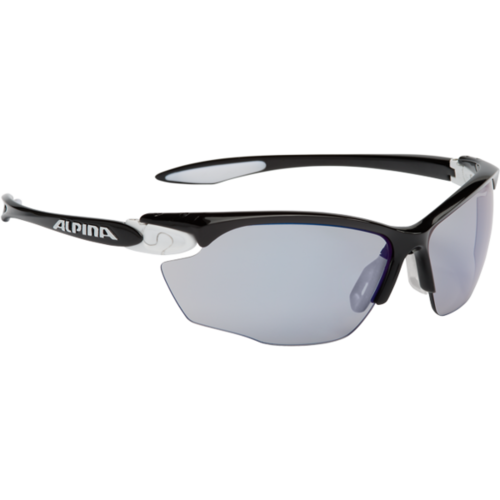 ALPINA Sonnenbrille Twist Four VLM+