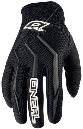 O'Neal ELEMENT MTB Handschuhe