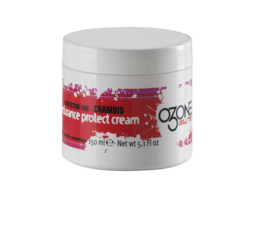 Elite Ozone Endurance Protect Cream