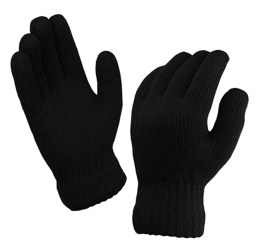 HEAT² Original Handschuhe - Men