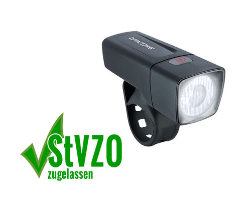 SIGMA LED-Frontleuchte Aura 25