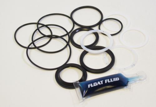 FOX Racing Air Sleeve Kit