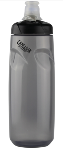 CAMELBAK Podium 2018, 710ml Smoke