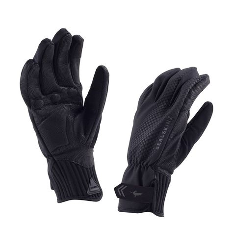 SealSkinz AllWeather Cycle XP