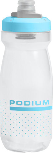 CAMELBAK Podium 2019 - 620ml Lake Blue