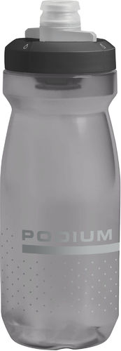 CAMELBAK Podium 2019 - 620ml Smoke