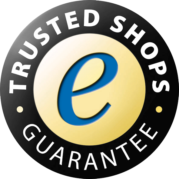 Trusted Shops | Bike-Welt.Com
