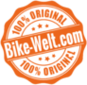 Bike-Welt.Com | Bike Parts & more ...